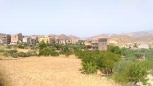 Villaggio Balilla