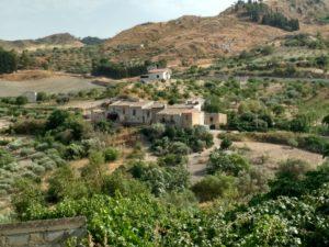 Villaggio Crispi